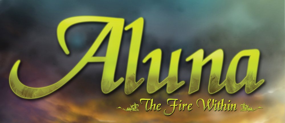 Aluna: The Fire Within